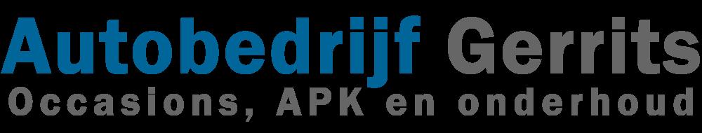 Autobedrijf Gerrits Landgraaf